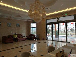 惠水�h�g��u酒店�D�