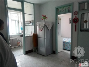 21703烟草小区2室1厅1卫低首付,可贷款