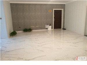 曙光里3室2厅1卫139万元
