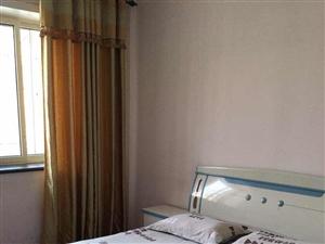 【玛雅精品推荐】广汇小区2室2厅1卫2300元