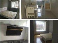 悅湖新城2室2廳1衛35萬元,精裝修送車庫