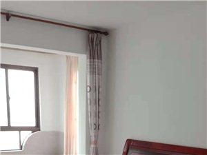 2室2厅1700元/月