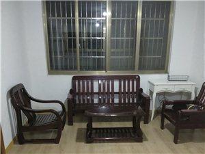 岙滩新村3室1厅1卫(181019)