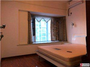 麓兰春都荟城B区2室2厅1卫76万元
