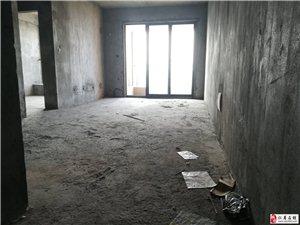 路易大地3室2厅2卫84万元