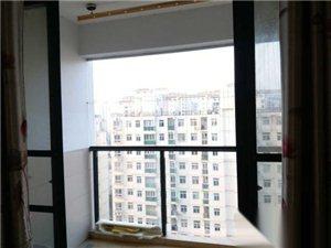 万泉阳光城2室1厅1卫85万元