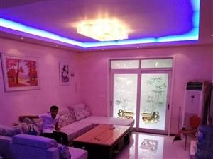 丽都滨河3室2厅2卫88万元