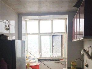 焦村煤矿家属院3室1厅1卫28万元