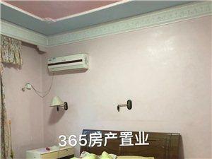 兴浦东二区2室1厅1卫1000元/月