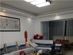 宁乡沙河佳园3室2厅2卫出售,128平