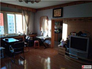 朝阳镇检察院家属2室1厅1卫40万元