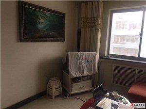 【玛雅房屋推荐】玉泉小区2室2厅1卫20万元