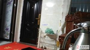 双层复式楼才子嘉苑全新装修带家具56.5万元出售