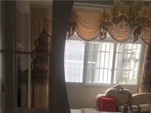 武汉大道二小区2室2厅1卫25万元