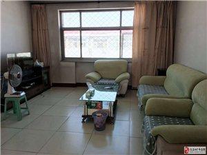 隆佳温泉小区3室2厅1卫1250元/月