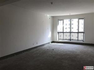 【玛雅房屋推荐】阳光金水湾3室2厅1卫70万元