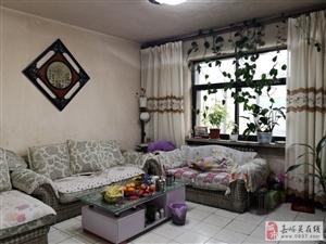 【玛雅房屋推荐】兰新小区2室2厅1卫22万元