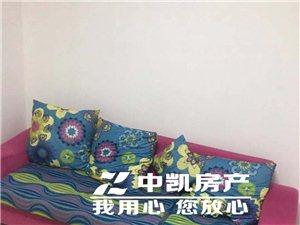宝龙城市广场1室1厅1卫54.5平出售