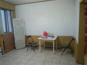 永安小区2室2厅1卫1100元/月