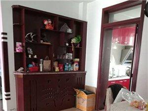 【玛雅房屋精品推荐】益民小区2室2厅1卫26万元