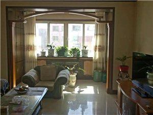 【玛雅房屋推荐】世纪园小区3室2厅1卫38万元