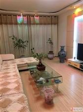 【玛雅房屋推荐】五一小区2室2厅1卫40万元