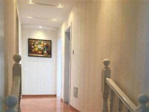 1室1厅1卫42.8万元