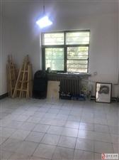 【玛雅房屋推荐】兰新小区2室2厅1卫28万元