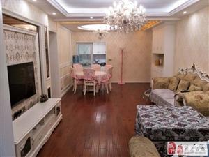 香山丽景B区3室2厅2卫63.8万元