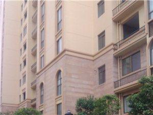 山水蓼都 10楼精装修 四居室 楼王位置 学区房