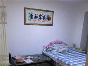 【玛雅精品推荐】雄关三小区2室1厅1卫17.5万元