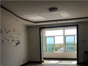 【玛雅房屋推荐】碧波园3室2厅2卫55万元