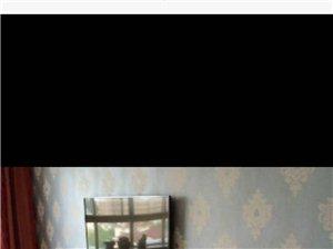 【玛雅房屋精品推荐】安环小区2室2厅1卫40万元