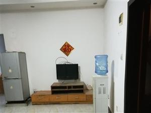 南�T口(三角旺�e�^�γ妫�3室1�d1�l面�h
