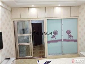 名桂首府豪装单身公寓拎包入住17000元/月