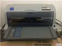 原价一千五,现在380处理,打印机完好,安装就能正常使用,平时在公司少用,内部零件几乎九成新。需要的...