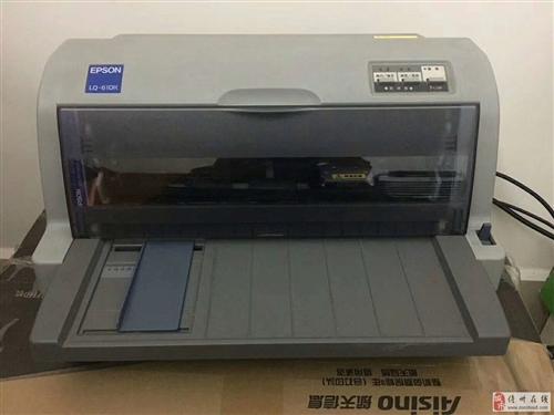那大低价处理打印机