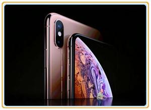 华强北山寨苹果Xr高仿iPhoneXSMAX