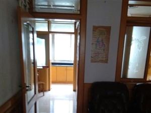 富水小区(盛隆富水小区)3室1厅1卫1300元/月