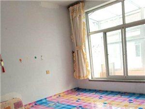 梨花苑2室2厅1卫1500元/月,拎包入住
