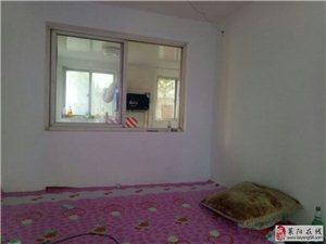 宝山西巷3室2厅2卫1000元/月
