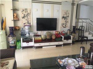 【玛雅房屋推荐】广汇花园3室2厅2卫58万元