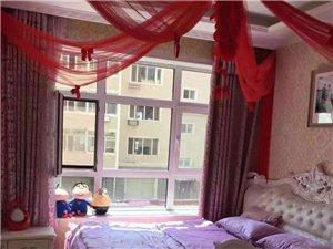 泰和嘉苑2室1厅1卫48万元
