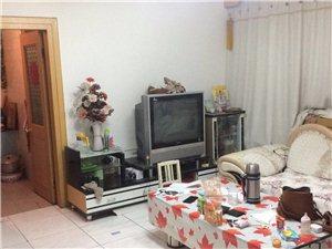 【玛雅房屋推荐】昌明小区2室2厅1卫30万元