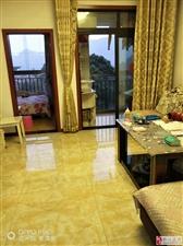 山台山3室2厅1卫53.8万元