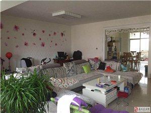 【玛雅房屋推荐】五一小区3室2厅2卫70万元