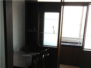 出租早陈小区多层5楼3室2厅1卫800元/月