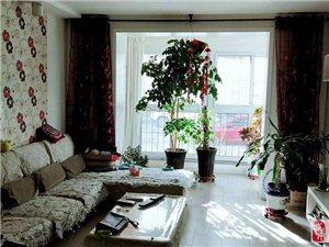 【玛雅房屋推荐】兴达小区3室2厅1卫60万元