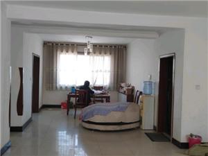【玛雅房屋推荐】朝阳小区3室2厅1卫53万元