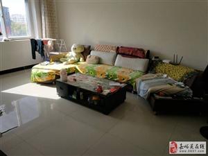 【玛雅房屋推荐】广汇小区2室2厅1卫41万元